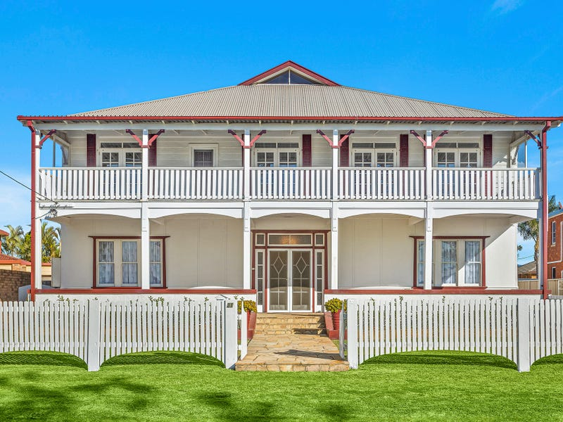 31 Reddall Parade, Lake Illawarra, NSW 2528