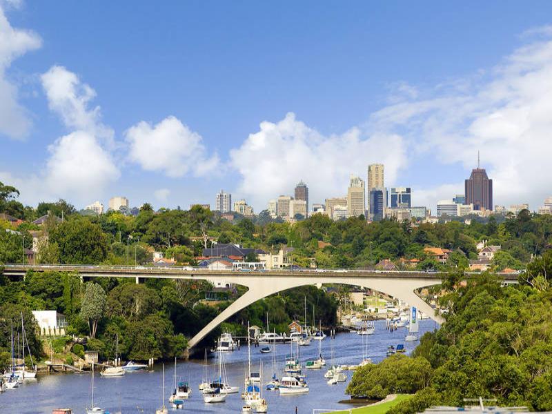4/20 Karrabee Avenue, Huntleys Cove, NSW 2111