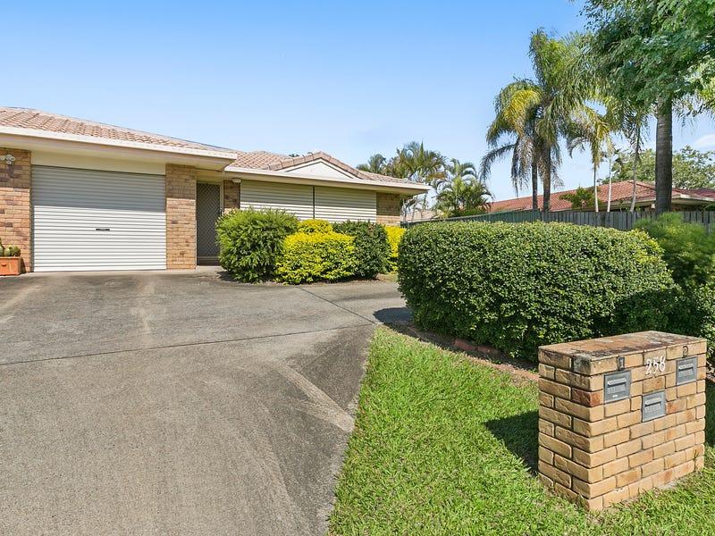 2/258 Brisbane Terrace, Goodna, Qld 4300