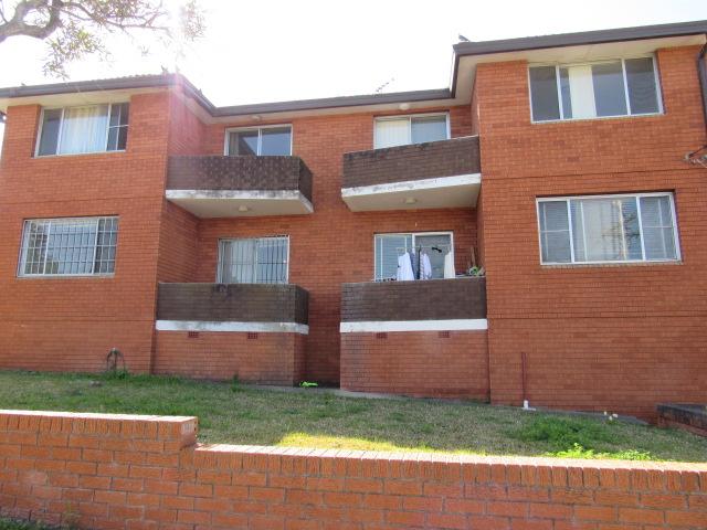6/28 Flora Street, Roselands, NSW 2196
