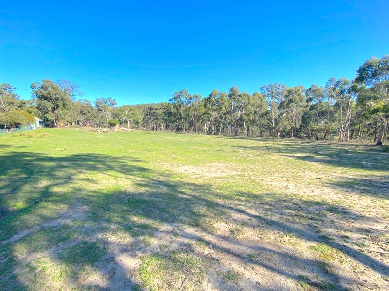 493 Towrang Road, Towrang, NSW 2580