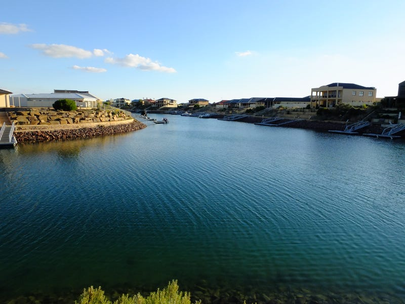 40 (Lot 2) Pommern Way, Wallaroo