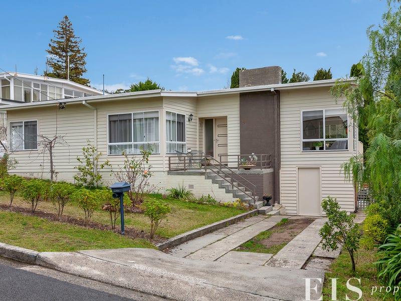 4 Winmarleigh Avenue, Taroona, Tas 7053