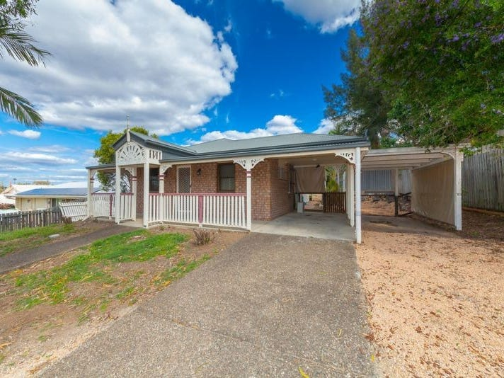 11 Fitzroy Street, Churchill, Qld 4305