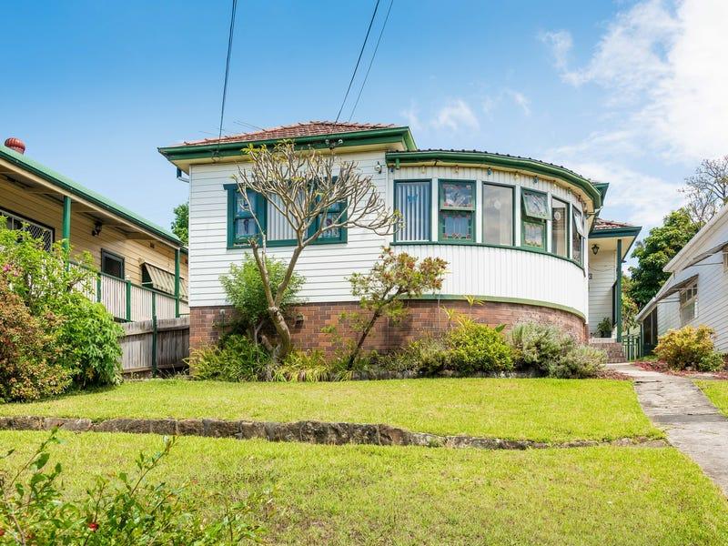 63 Novara Crescent, Como, NSW 2226