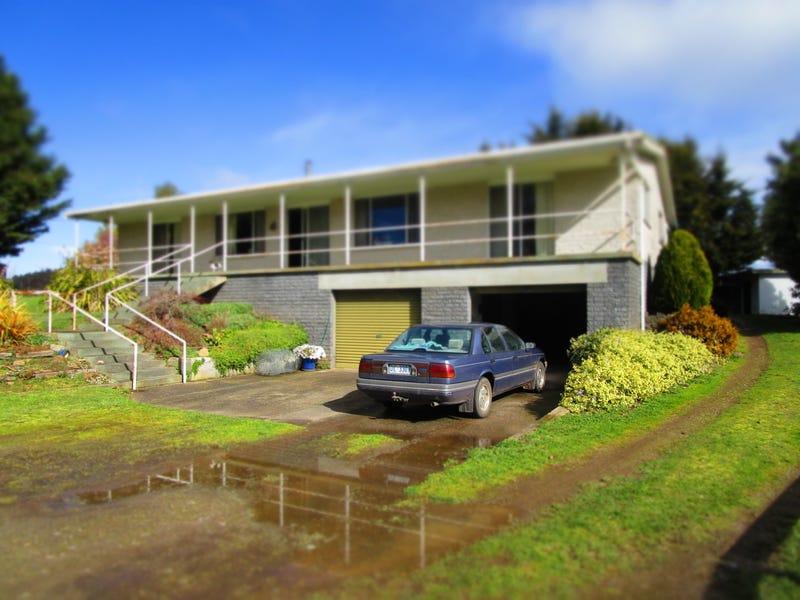 Rural properties for Sale in TAS - realestate com au
