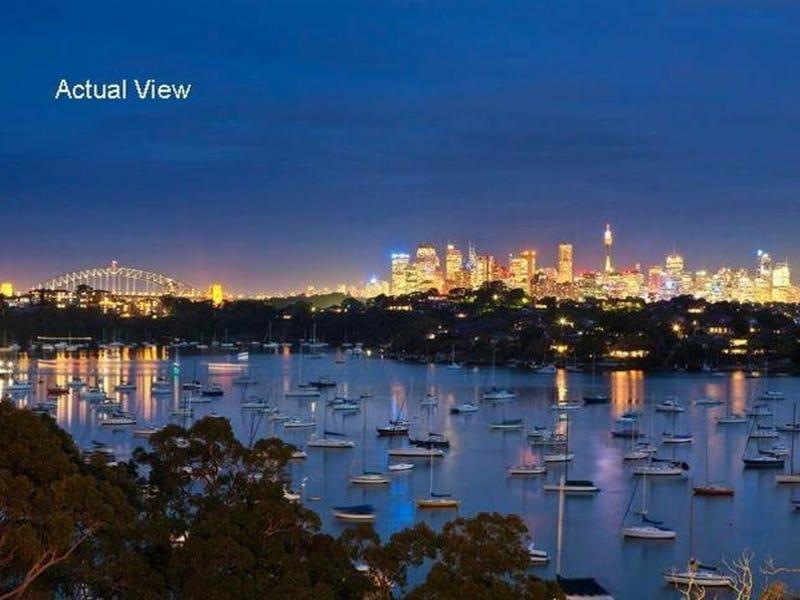 60 Arabella Street, Longueville, NSW 2066