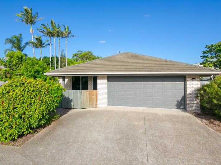 Unit 7, 51-53 Valantine Road, Birkdale, Qld 4159