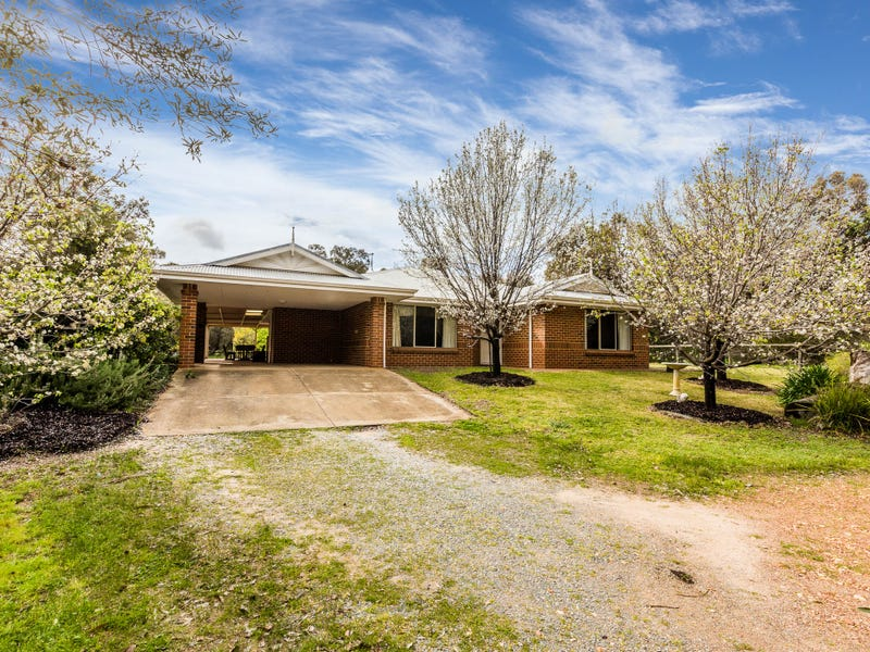 25 Little Place, Cardup, WA 6122