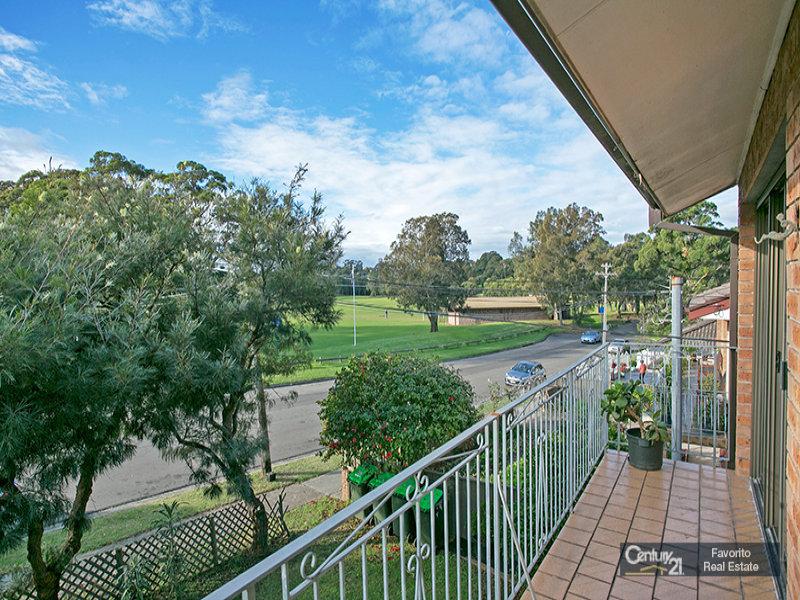 1/8 Flinders Road, Earlwood, NSW 2206