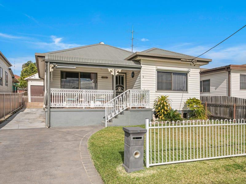9 Merrett Avenue, Cringila, NSW 2502