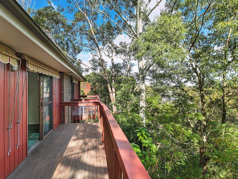 15 Cambewarra Crescent, Berowra Heights, NSW 2082