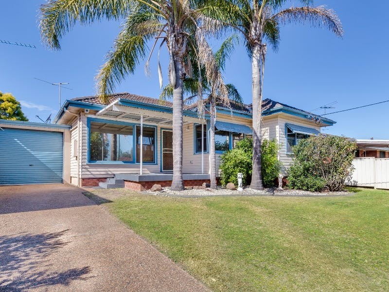 43 Yarrum Avenue, Beresfield, NSW 2322