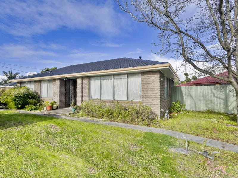 45 Spring Road, Springvale South