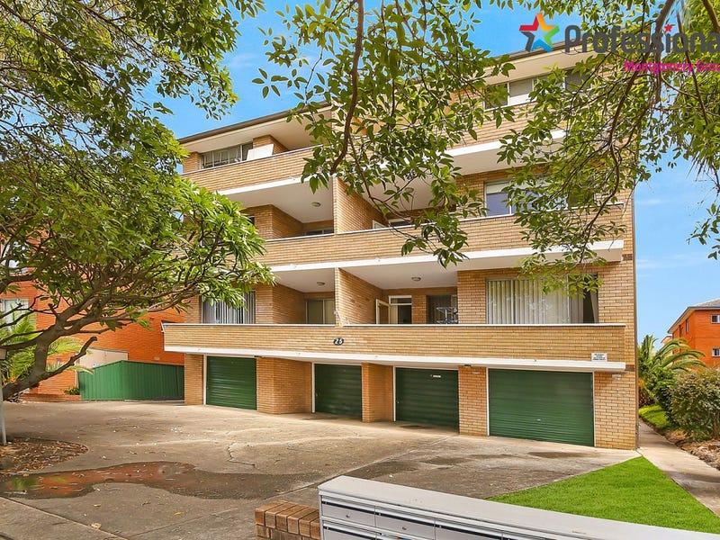 2/23 Baxter Avenue, Kogarah, NSW 2217