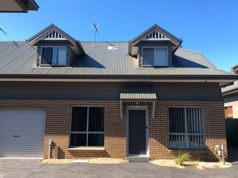 11/117 Victoria Street, Werrington, NSW 2747