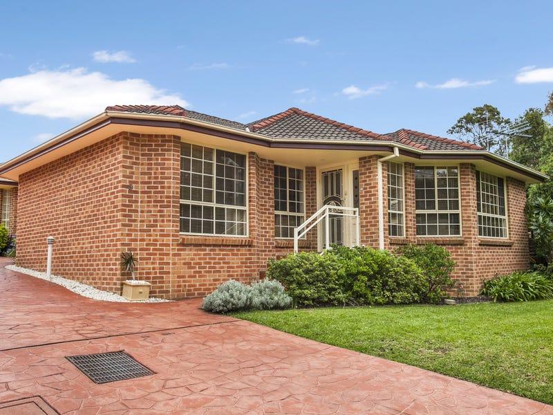 5/5-7 Loftus Avenue, Loftus, NSW 2232