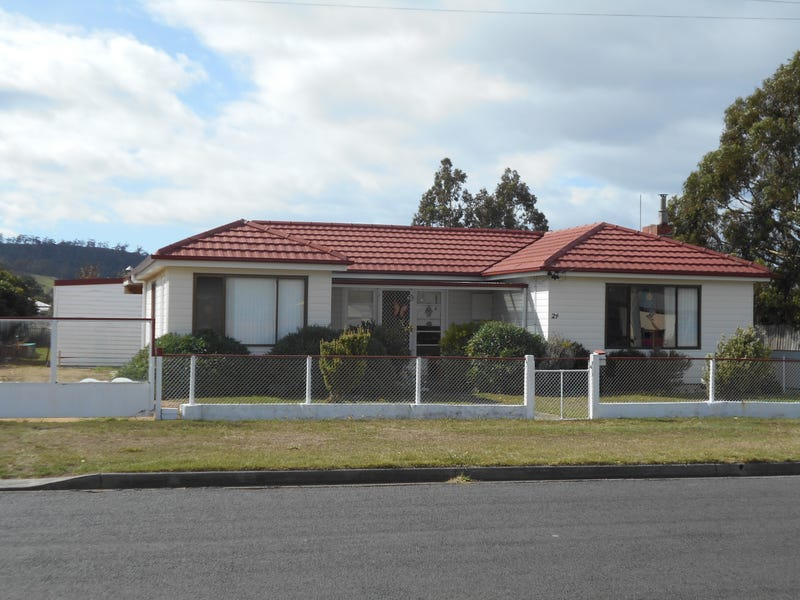 24 Melbourne Street, Triabunna, Tas 7190