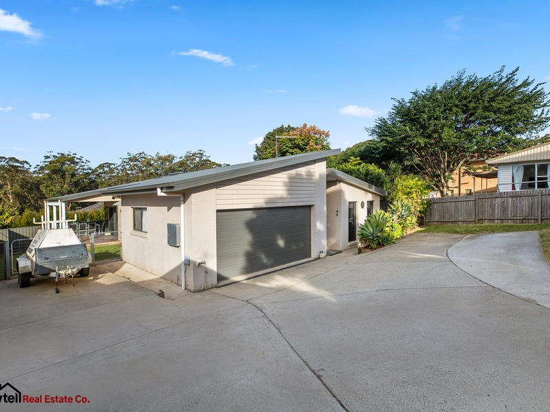 246A Sawtell Road, Boambee East, NSW 2452
