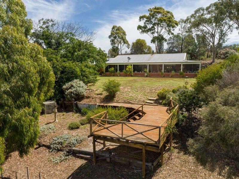 331 Tara Road, Mumbil, NSW 2820