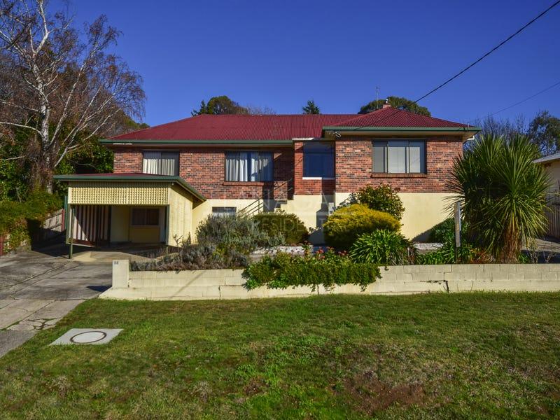 63 Forest Road, Trevallyn, Tas 7250