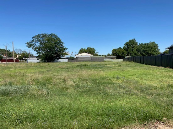 15 Mingelo Street, Narromine, NSW 2821