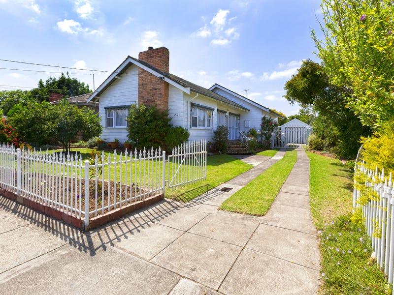 150 Rowans Road, Moorabbin, Vic 3189