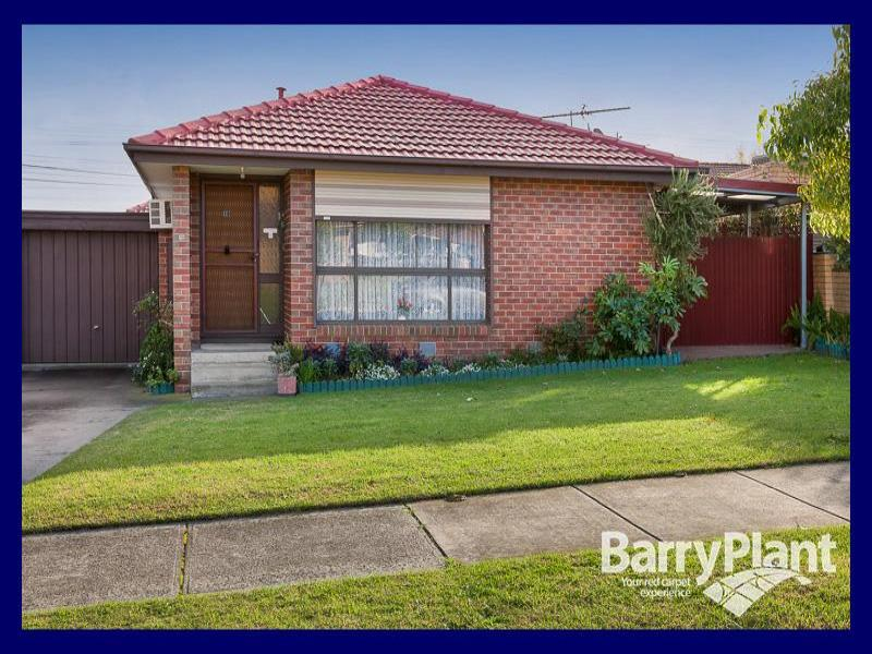 10/16 Norman Court, Dandenong South, Vic 3175