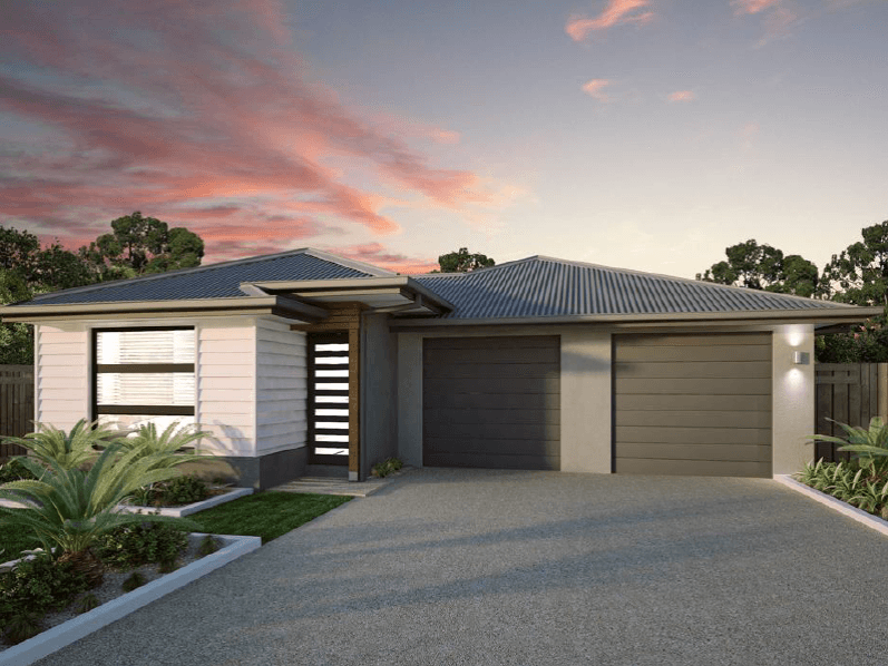12 Tranquillity Way, Eagleby