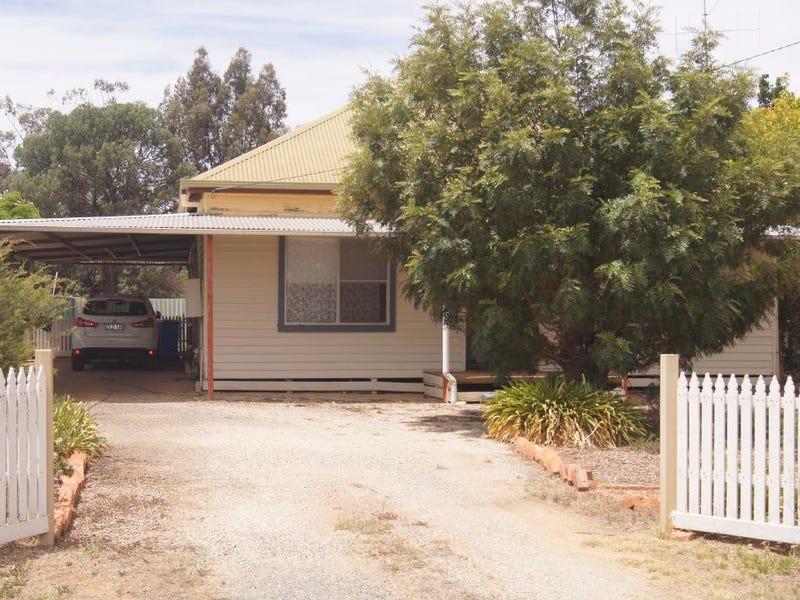 78 Barooga Street, Berrigan, NSW 2712