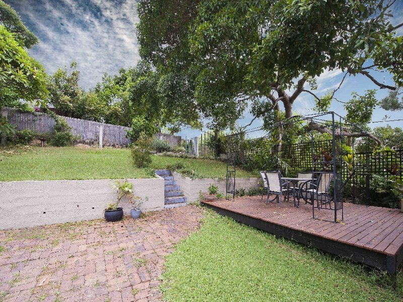 598 Waterworks Rd, Ashgrove, Qld 4060 - Property Details