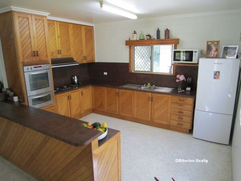 Address available on request, Watsonville, Qld 4887