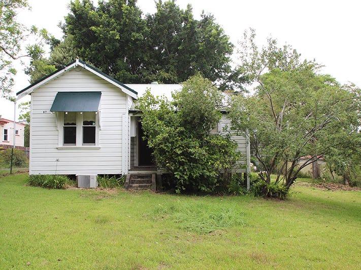87 Off Charlestown Road, Kotara, NSW 2289