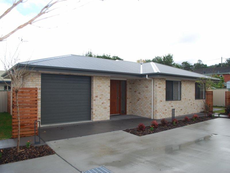 4/2-4 Martin Street, Pambula, NSW 2549