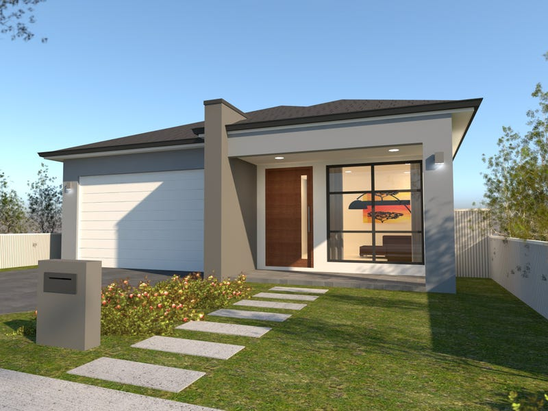 Lot 2/99 Perfection  Avenue, Stanhope Gardens