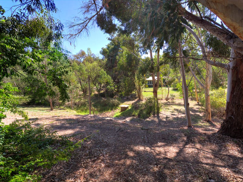610 Johnston Road, Parkerville, WA 6081