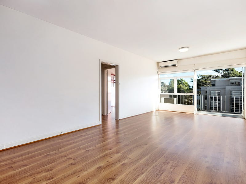 15/254 Pacific Highway, Lindfield