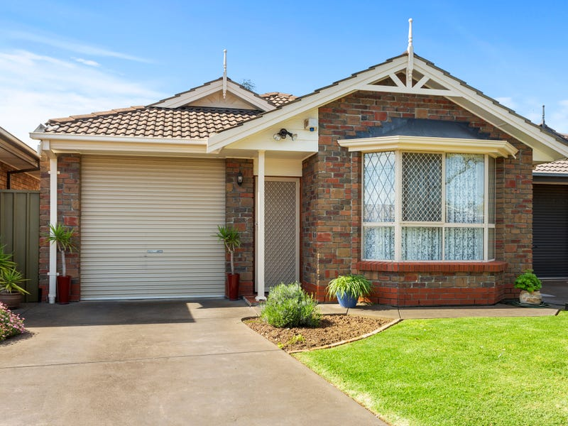 2/20 Blamey Avenue, Broadview, SA 5083