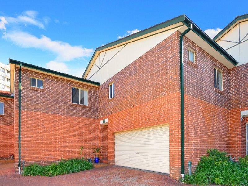 35/2-4 Byer Street, Enfield, NSW 2136