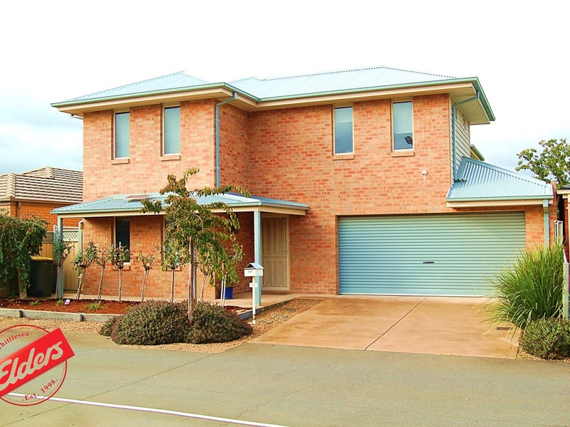 16 Gardenia Place, Whittlesea, Vic 3757