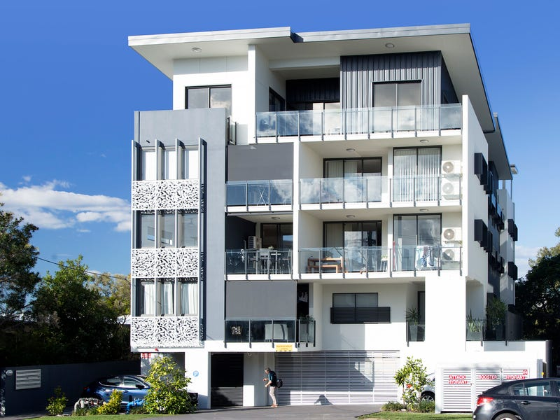 6/508 Oxley Road, Sherwood