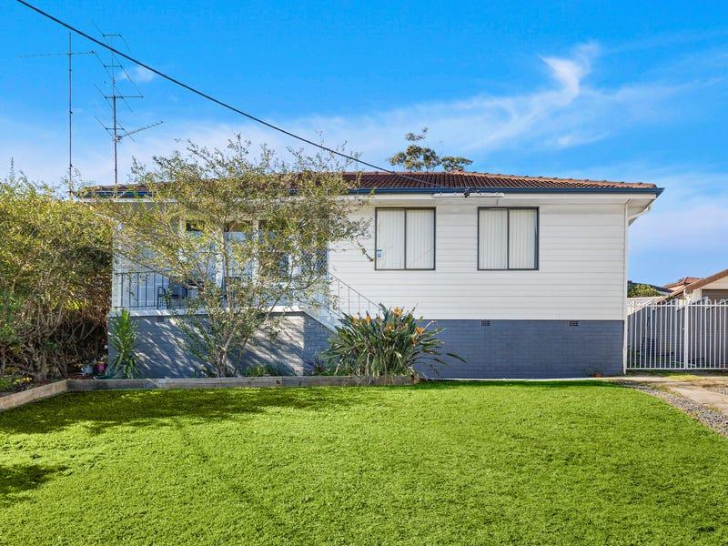 19 Goolana Street, Berkeley, NSW 2506