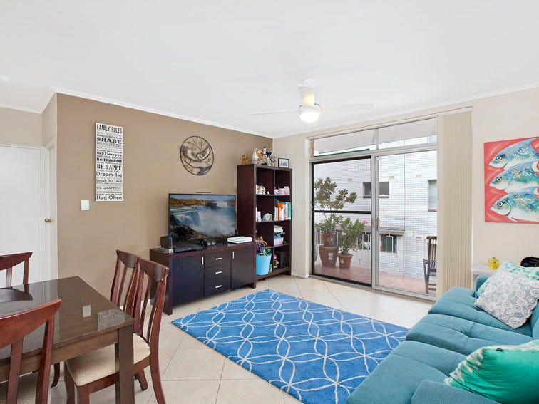 7/37 Howard Avenue, Dee Why, NSW 2099