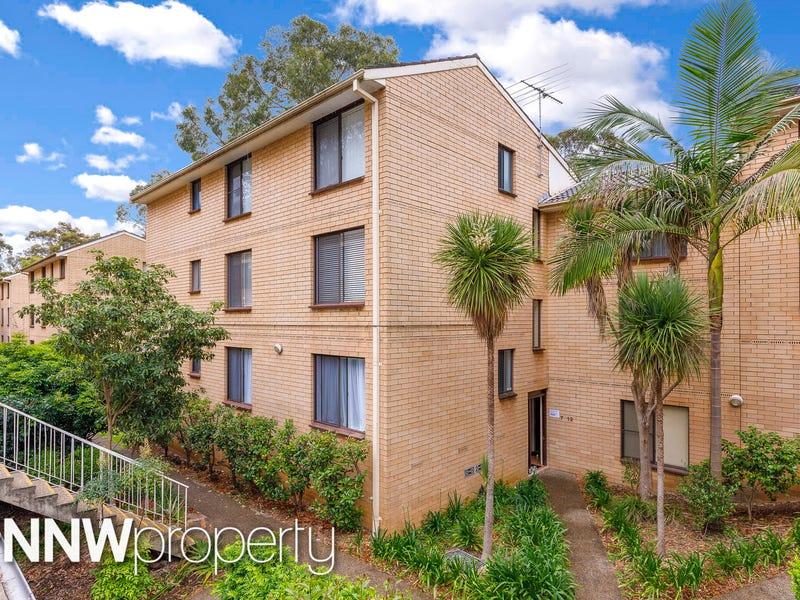 12/201 Waterloo Road, Marsfield, NSW 2122