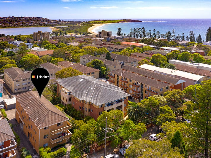5/104 Pacific Parade, Dee Why, NSW 2099