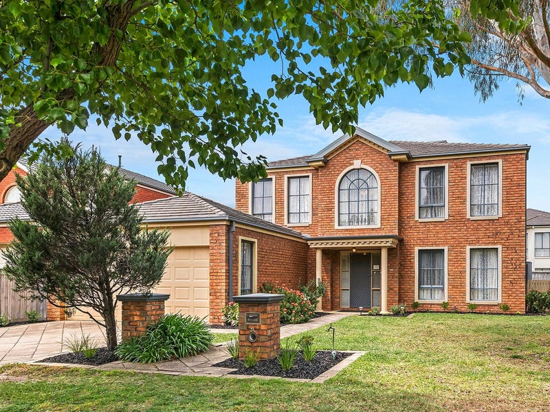 6 The Sands, Aspendale Gardens, Vic 3195