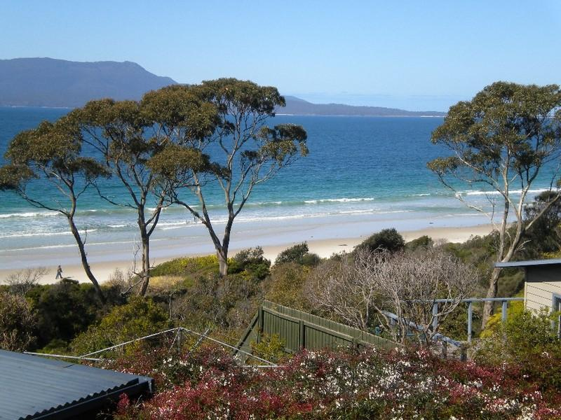 6 Ryans Road, Spring Beach, Tas 7190