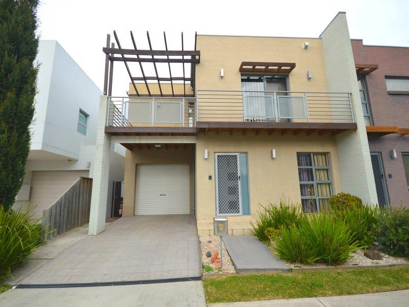 4 Wari Street, Pemulwuy, NSW 2145