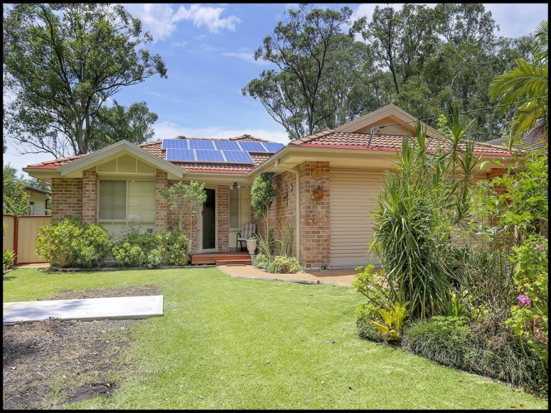 249 Tall Timbers Road, Kingfisher Shores, NSW 2259