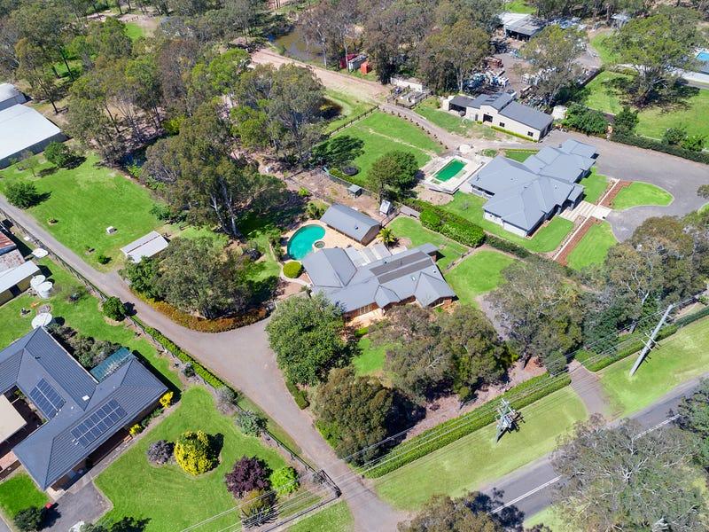 188 Pebbly Hill Road, Cattai, NSW 2756